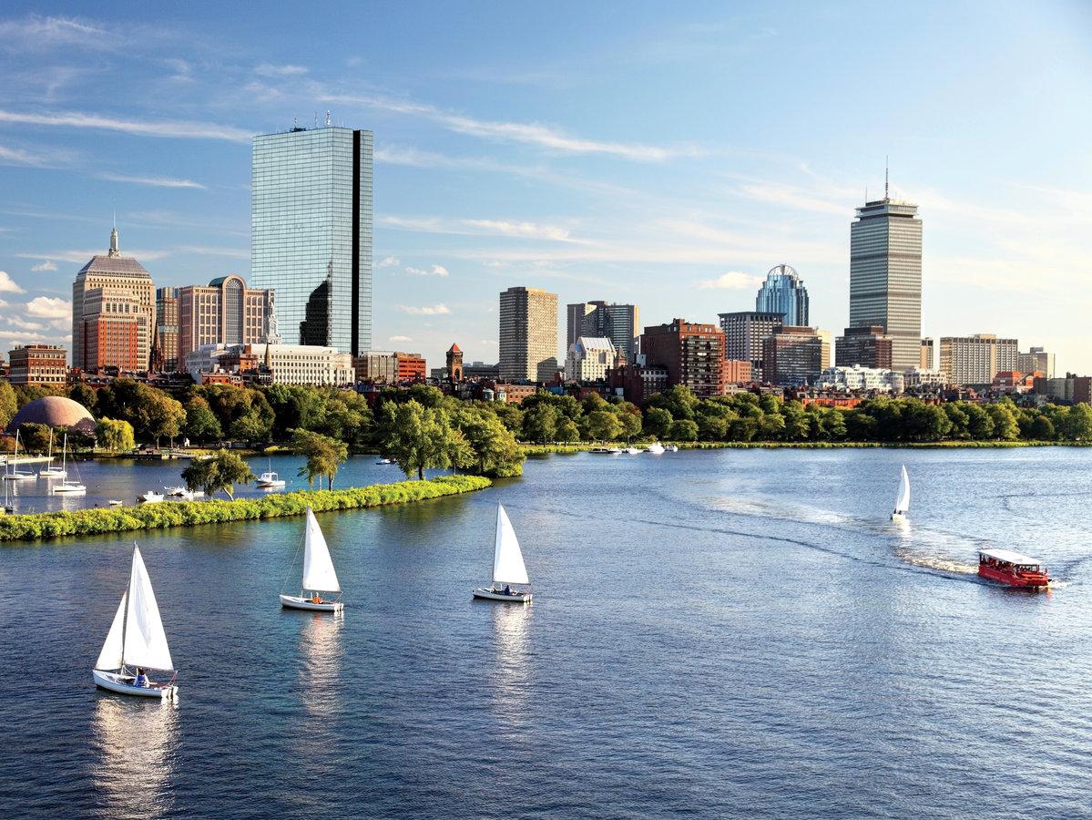 4066402-boston-massachusetts