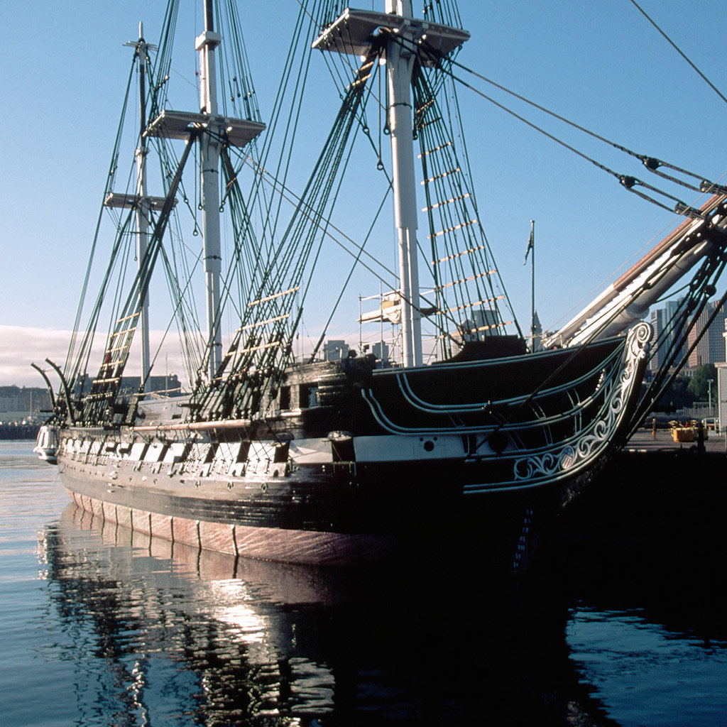 local-experts-boston-must-see-historic-sights