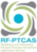 RF-PTCAS.jpg