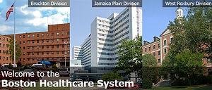 General Practice Dental Residency | va-boston-education