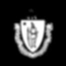 1200px-University_of_Massachusetts_Bosto