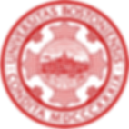 Boston_University_seal.svg.png