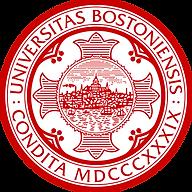 Boston_University_seal.svg.png