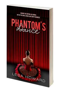 Phantoms Dance 3D cover.png