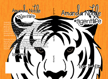 Tiger Cover 2.png