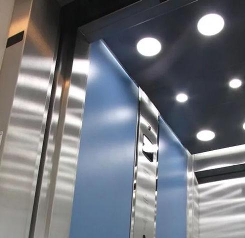 mantenimiento-ascensor.jpg