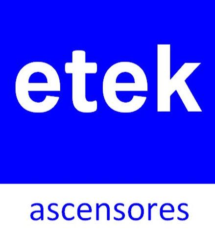 logo_etek_edited.jpg