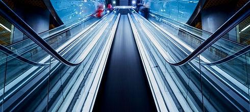 rampa-escalera-mecanica.jpg