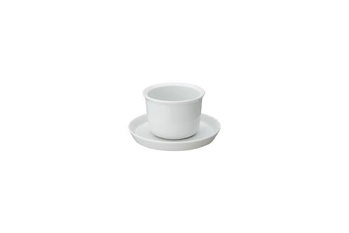 LT cup & saucer