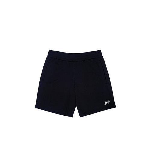 Shorts - black by jusq'a