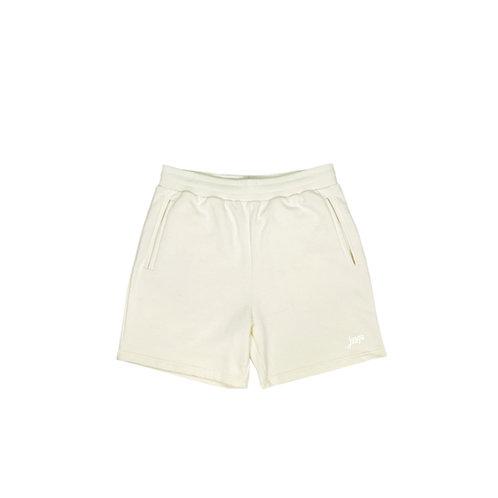 Shorts - cream by jusq'a