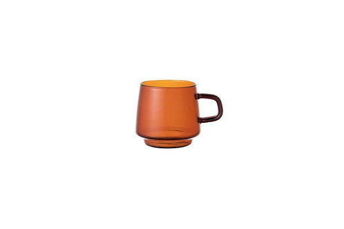 SEPIA cup 340ml