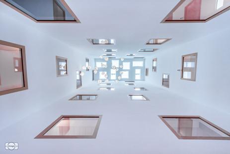 architektur_portfolio_proimagehub_LukasPitsch_LPI_6599.jpg