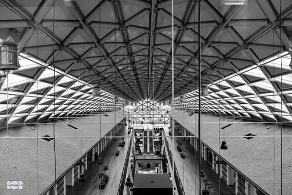 proimagehub_architektur_LukasPitsch_DSC_