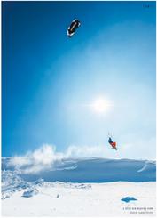 Kiteworld Magazine - Brambrüesch (Julian Meister)