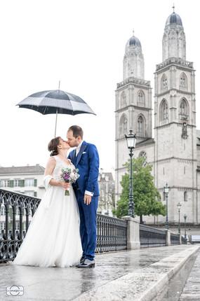 Portfolio_Wedding_LukasPitsch_891_Hochzeit.jpg