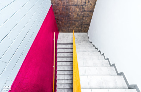 proimagehub_architektur_LukasPitsch_LD5_
