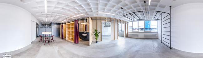 proimagehub_architektur_LukasPitsch_Pano