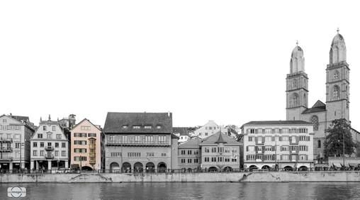 proimagehub_architektur_LukasPitsch_DSCF