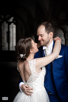 Hochzeit_Portfolio_Fotograf_LP5_3821.jpg