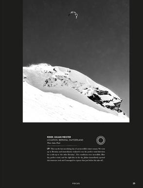 TheKiteMag - Other Bernina (Julian Meister)