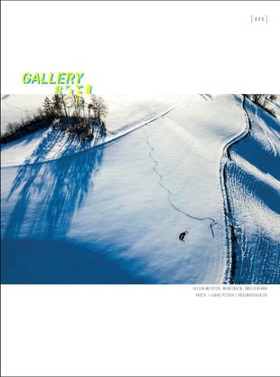 Kiteworld Magazine - Menzingen (Julian Meister)