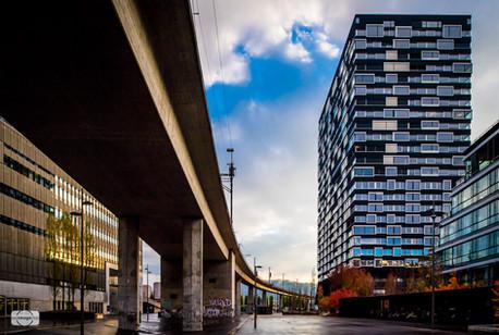 proimagehub_architektur_LukasPitsch_LPI_