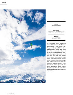 TheKiteMag - Flying Hochwang