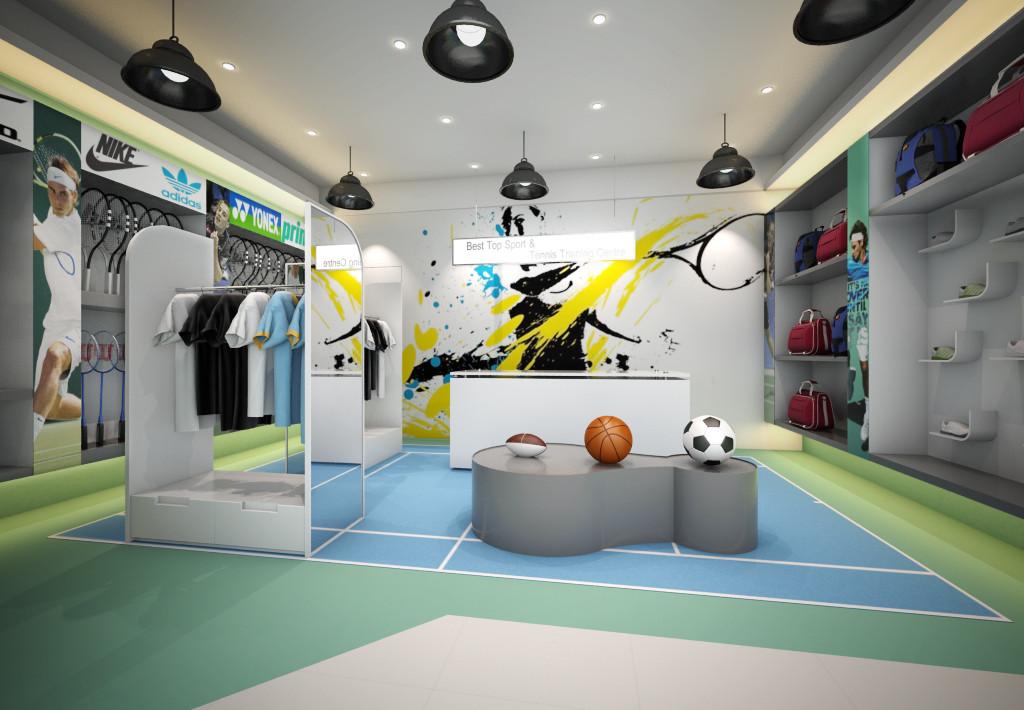 HK-Sport Shop (2).JPG