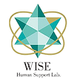 wise_logo - s _edited.png