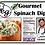 Thumbnail: Signature Spinach Dip