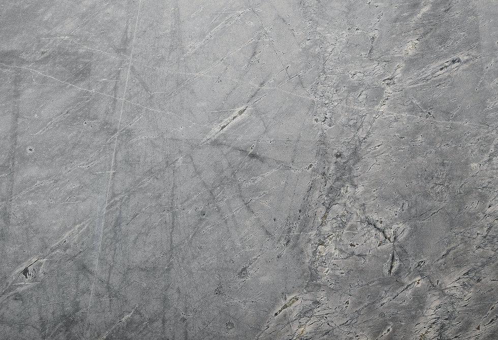 grey-wall-2117937.jpg