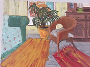 The Sofa by Cheryl Hardacre.jpg