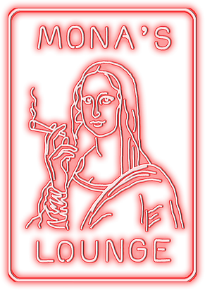 Mona's Lounge vector.png