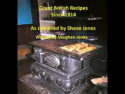 Great British recipes since 1814 2.jpg
