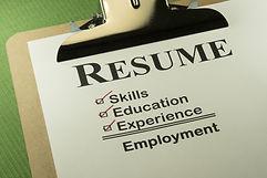 Resume-list.jpg