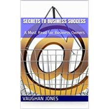 Secrets To Business Success.jpg