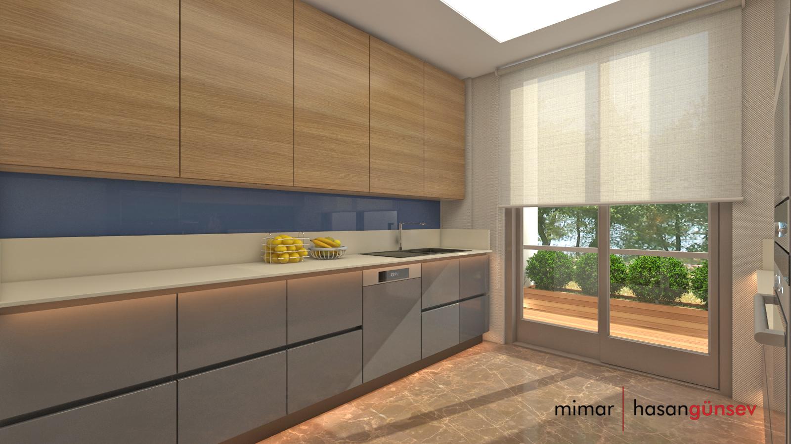 Ekpa Villa Mutfak Kamera02 Musteri V1-L