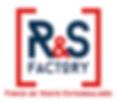 logo_avec_baseline_quadri.jpg