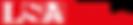 logo article force de vente externalisée