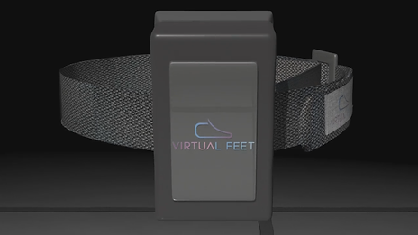 Virtual Feet Device.png