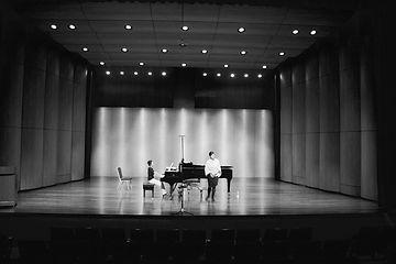 khs-concert-hall-taipei-2011_6349905215_
