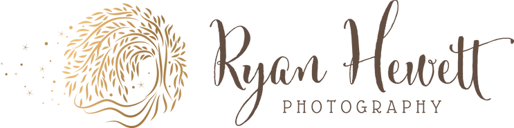 logo 02 color.png