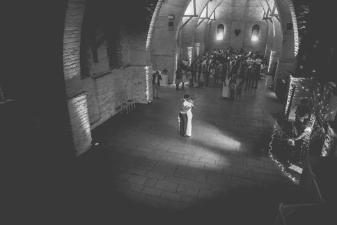 Naomi & Simon Wedding by Ryan Hewett Photography