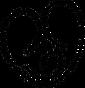 Beloved Bumps Logo.png