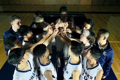 BasketballGleanerPhoto.jpg