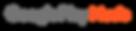 1280px-Google_Play_Music_-_Logo.svg.png