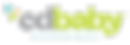 793578_cd-baby-logo-png.png