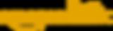 264-2641892_amazon-logo-transparent-png-