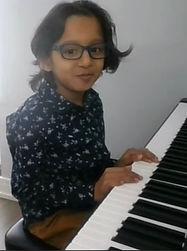 Dhiyaansh recital.jpeg